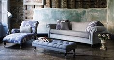 Latest from our Blog - Parker Knoll #ParkerKnoll