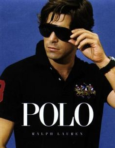 POLO Ralph Lauren Sunglasses, for the perfect man! Get yours at http://www.sunglassesuk.com/brands/polo-sunglasses/