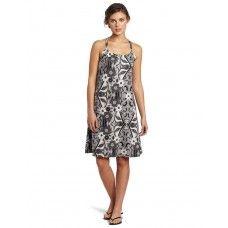prAna Women's Quinn Dress $57.59