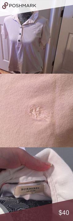 polo ralph lauren outlet canada ruit  Burberry Polo