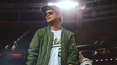 Bruno Mars anuncia algo 'magico' para su regreso - Televisa Espectáculos (Comunicado de prensa) (blog)