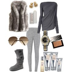 """Untitled #224"" by chicandglamorous on Polyvore"