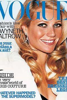 Gwyneth Paltrow, photo by Mario Testino, Vogue UK, October Vogue Magazine Covers, Fashion Magazine Cover, Fashion Cover, Vogue Covers, Mario Testino, Gwyneth Paltrow, Blond, Dior, Paula Cademartori