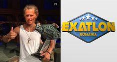 Fanii EXATLON România au fost revoltați de o fotografie publicată pe unul dintre grupurile celor care urmăresc emisiunea de la Kanal D. CÂȘTIGĂTOR EXATLON.Pe unul