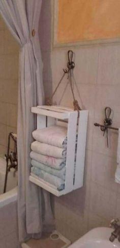 Pop over to these men House Remodel Diy – Diy Bathroom İdeas Diy Bathroom, Easy Home Decor, Diy Home Decor Easy, Diy Decor, Home Diy, Diy Bathroom Decor, Diy Furniture, Home Decor, Creative Decor