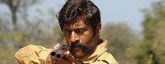Films based Veerappan are all fiction! - http://bit.ly/1k1w6qi