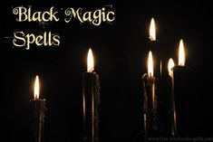 Black Magic Spell Caster Black magic Spell Caster can be a very highly effective form of magic and despite common imagine its spells don't essentially involve malevolence and might involve spells of love, luck, cash, protection, banishment, and healing as properly.   #AustraliaPerthSydneyMunichBayernHamburgBerlin