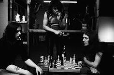Motorhead+in+1979.jpg (511×336)