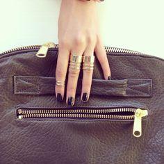 GEE BAG  |  KIMDER HANDBAGS Handbags, Totes, Purses, Hand Bags, Bags, Clutches