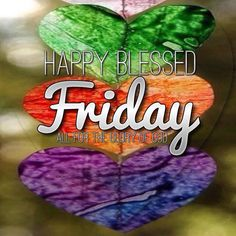 Good morning day night quotes pics and videos. have a blessed friday! Day And Night Quotes, Its Friday Quotes, Friday Images, Friday Pictures, Morning Blessings, Morning Prayers, Blessed Friday, Happy Friday, Morning Greetings Quotes