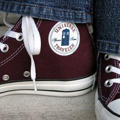 Sooooo want these.