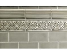 1000 Images About Adex Tile On Pinterest Ceramic Wall