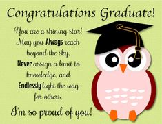 Graduation Congratulations Images, Best Pictures with Graduation Congratulations. Top Graduation Congratulations Wishes, Messages and Wallpapers. Happy Graduation Day, Graduation Message, 8th Grade Graduation, Graduation Quotes, Kindergarten Graduation, Graduation Celebration, Graduation Cards, Graduation Balloons, Graduation Pictures
