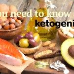 Si è cercato about ketogenic diet - IreneMilito. Ketone Bodies, Types Of Diets, Metabolism, Ketogenic Diet, Baked Potato, Ethnic Recipes, Blog, Baked Potatoes, Oven Potatoes