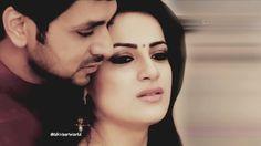 So cute couples. Love Couple Images, Couples Images, Cute Couples, Shakti Arora, Radhika Madan, Arnav And Khushi, Vijay Actor, Hayat And Murat, Beautiful Sunset