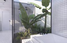 9-my-paradissi-contemporary-urban-bathroom-design-eleni-psyllaki-recessed-bathtub-atrium-tropical-plants.png 570×373픽셀