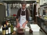 Eat! Drink! Italy! with Vic Rallo   Create Cooking