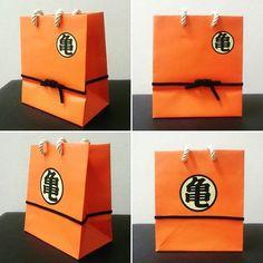 Goku Birthday, Naruto Birthday, Dragon Birthday, Dragon Party, Ball Birthday Parties, Birthday Party Decorations, Party Themes, Naruto Party Ideas, Dbz