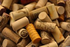 5 New Uses For Wine Corks
