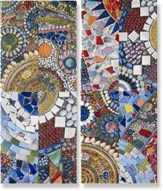 Плитка CONEY / Vilage (Latina Ceramica)
