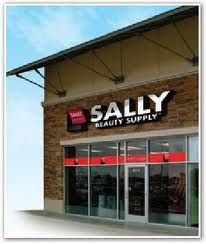 Sally Beauty Supply is coming in hot with savings during this buy two get one free hair care sale! Save on hair color, shampoo, conditioner, flat irons, curling irons, blow dryers, brushes, hair extensions, clippers, styling products, and more!5/5(12).