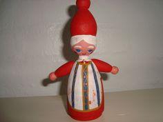 Eigenbrod pixi. #Eigenbrod #pixi. From www.TRENDYenser.com. SOLGT.
