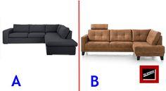 Welke bank heeft jouw voorkeur?