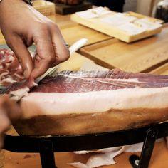 Carnalia 2015 http://planetacucinasicilia.it/carnalia-allombra-delletna-si-celebrano-carne-vino/ #Etna #Wine #Sicily #carne #vino #meat