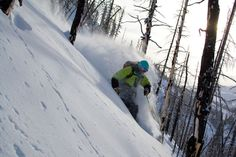 oh the pow..love it