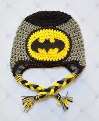thomas crochet - Buscar con Google