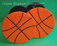 Hotels Near Basketball Hall Of Fame Code: 8259104640 Sports Room Decor, Boys Room Decor, Boy Room, Kids Room, Boys Basketball Room, Basketball Baby Shower, Cool Bedrooms For Boys, Awesome Bedrooms, My First Apartment