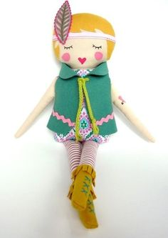 Google Image Result for http://st.houzz.com/simages/1073996_0_4-6773-contemporary-kids-toys.jpg
