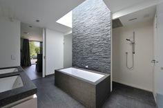 The best erik koijen images bedrooms design