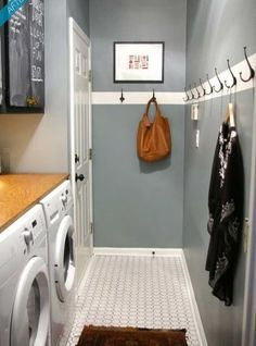 Hooks For Mudroom 27 Welcoming Rustic Entryway Decorating Ideas That Every Guest