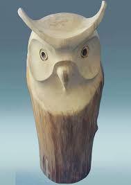 Resultado de imagen para moldes para tallar madera buho