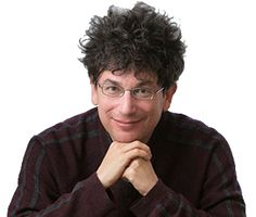 How to Be the Luckiest Guy on the Planet in 4 Easy Steps - James Altucher's Daily Practice could transform your life!