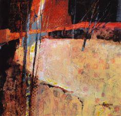 Karen Rosasco - Sunset