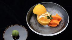 伝統からの創造、加賀料理の青山浅田の「ご夕食」をご紹介します。