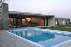 GD house