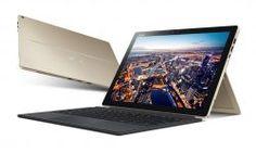 ASUS Transformer 3 Pro, Surface tiene más competencia