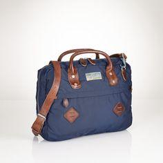 b7be01ca085 79 Best Men Bags images   Bags for men, Man bags, Men bags
