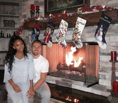 Stunning interracial couples photography -You can find Interracial couples and more on our website. Interracial Couples, Biracial Couples, Interracial Wedding, Mixed Couples, Romantic Couples, Couple Relationship, Cute Relationships, Interacial Love, Couple Goals Tumblr
