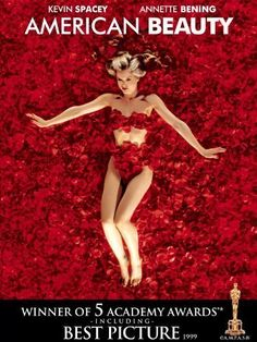 """American Beauty"" 