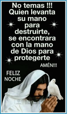 The perfect Jesus Amen FelizNoche Animated GIF for your conversation. Discover and Share the best GIFs on Tenor. Good Night Messages, Good Night Quotes, Good Morning Good Night, Morning Wish, Motivational Messages, Inspirational Quotes, Good Night Blessings, Christian Messages, Morning Prayers