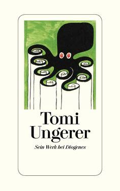 27 Best Tomi Ungerer Images On Pinterest