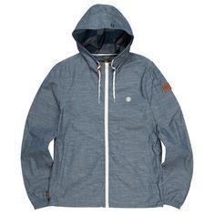 Element  Element Alder Jacket