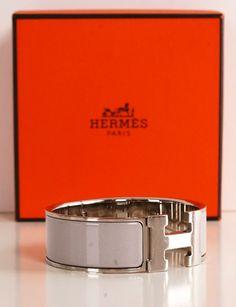 f817a57ef079 hermes Hermes Bracelet