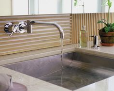 Shape is thing to consider in choosing from among the various styles of bathroom…