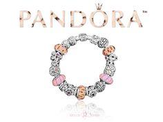 Pandora July Promo! Get a FREE Colored Cord!