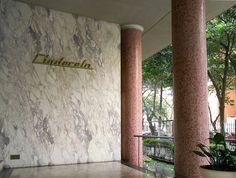 Edifício Cinderella: entrance (context) | Flickr – Compartilhamento de fotos!